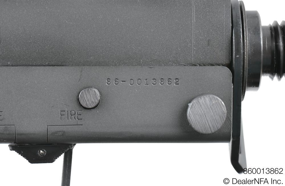 860013862_SWD_M11_9mm - 5@2x.jpg