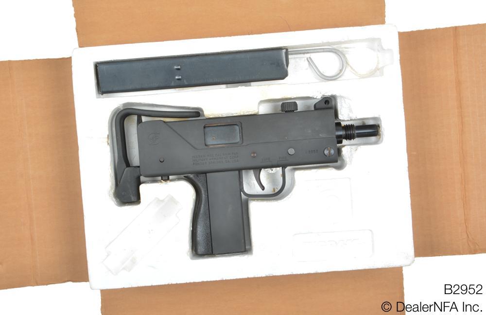 B2952_M10_9mm - 1@2x.jpg
