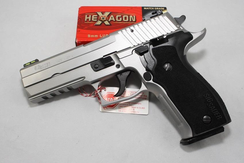 P226 LDC II Silver.1.JPG