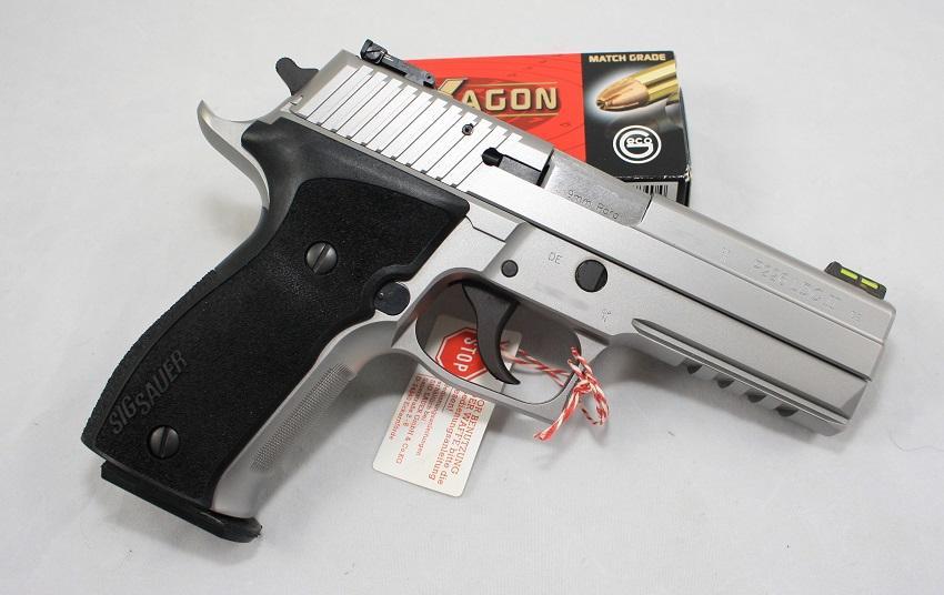 P226 LDC II Silver.2.JPG
