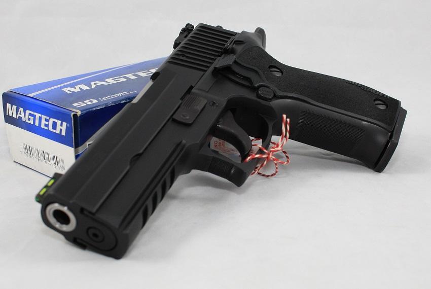 P226 LDC II.1.JPG