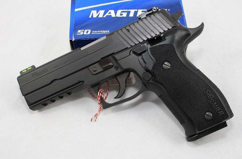 P226 LDC II.2.JPG