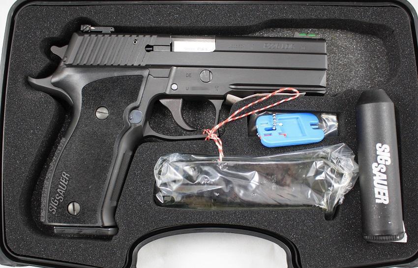 P226 LDC II.JPG