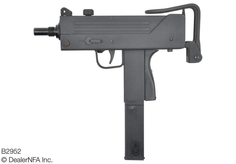 B2952_M10_9mm - 3@2x.jpg