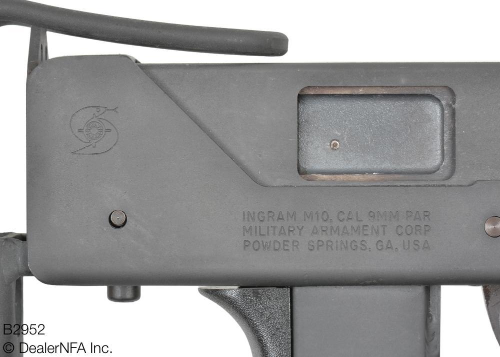 B2952_M10_9mm - 4@2x.jpg