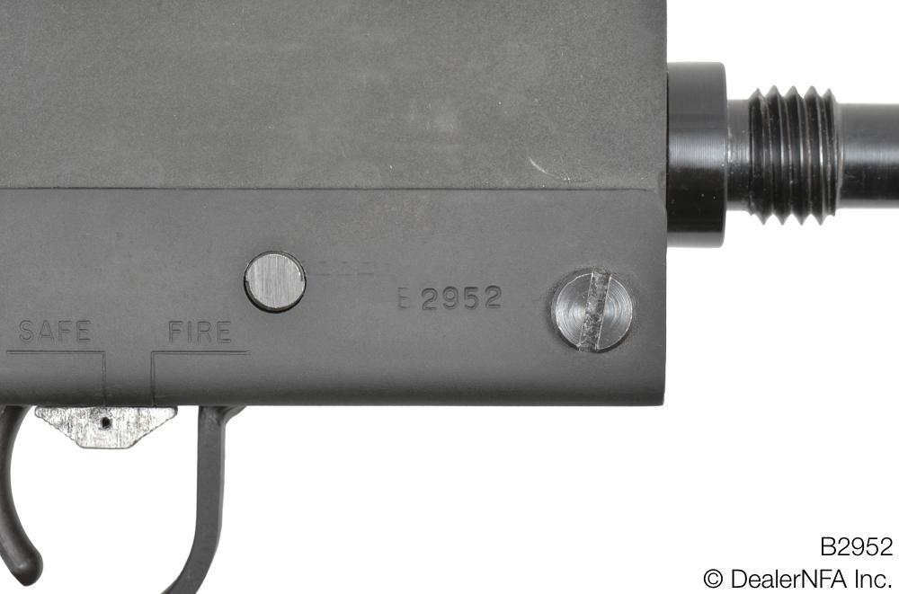 B2952_M10_9mm - 5@2x.jpg