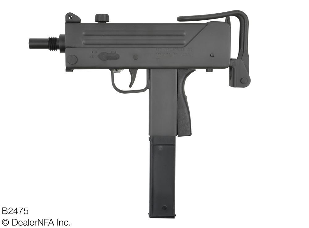 B2475_RPB_M10_9mm - 2@2x.jpg