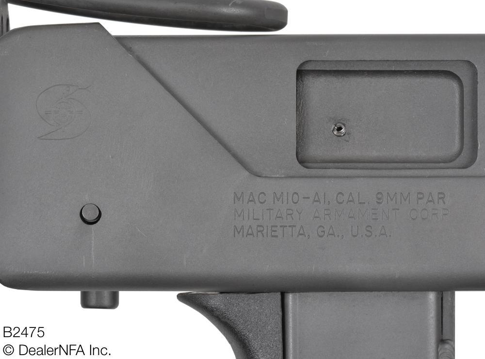 B2475_RPB_M10_9mm - 4@2x.jpg
