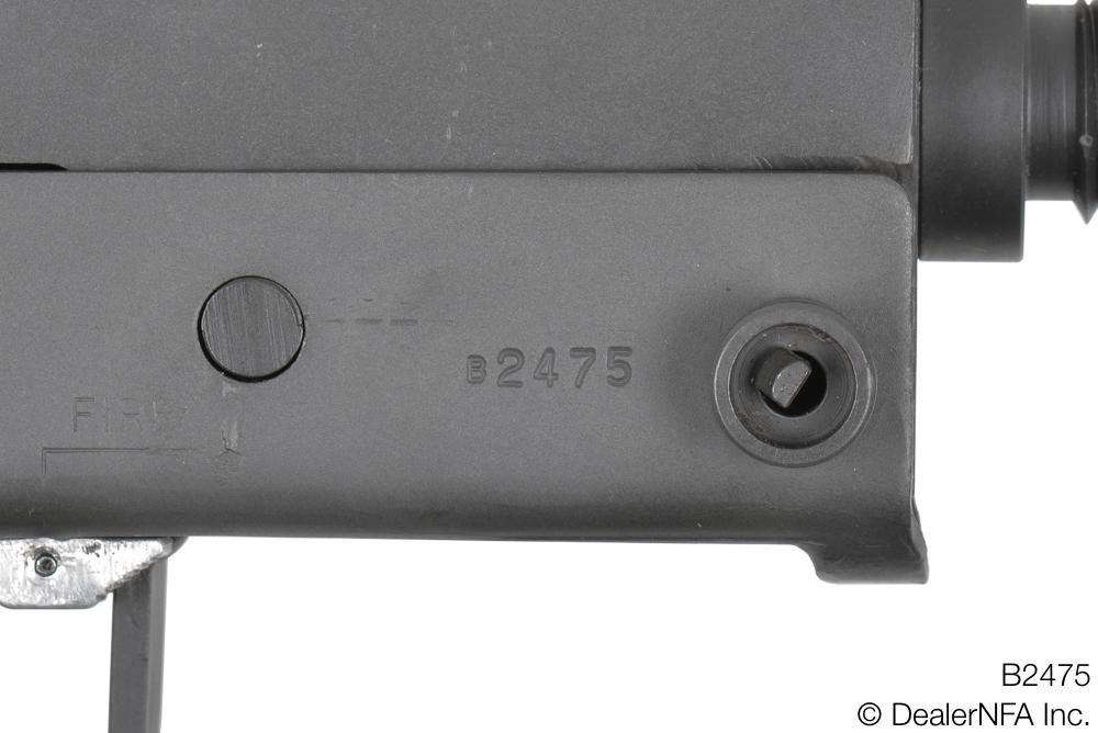 B2475_RPB_M10_9mm - 5@2x.jpg