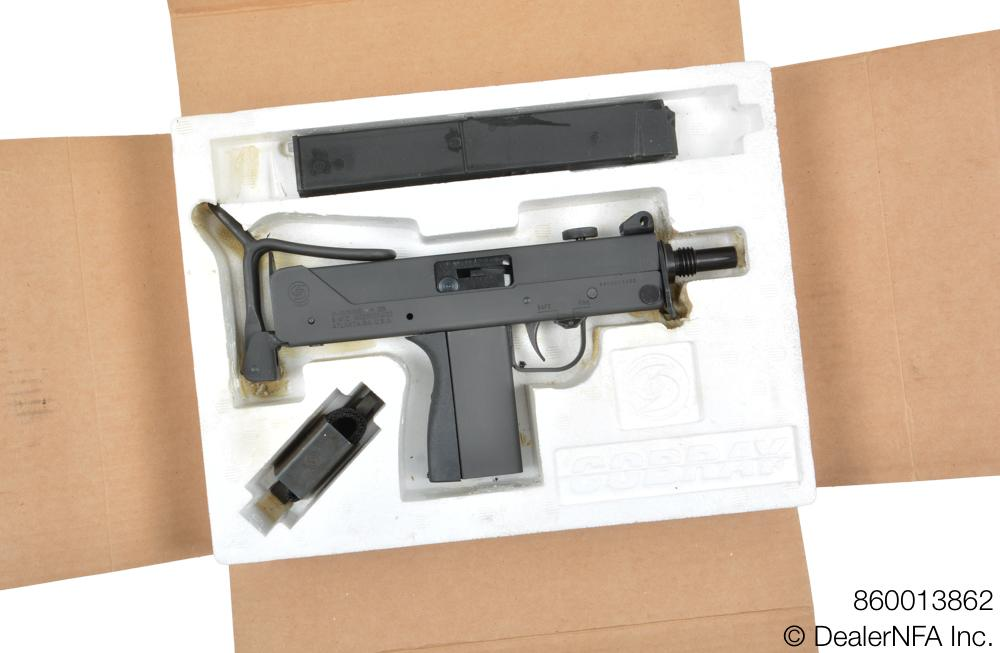 860013862_SWD_M11_9mm - 1@2x.jpg
