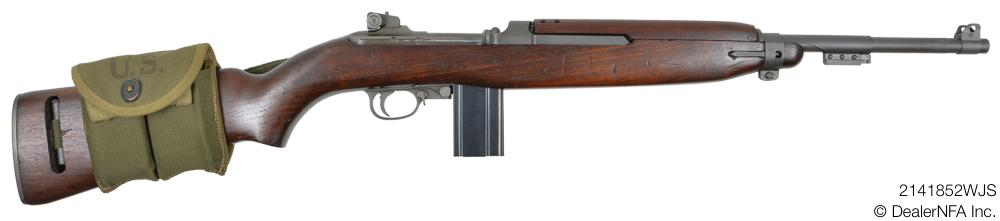 2141852WJS_M1_Carbine_Sikora - 1@2x.jpg