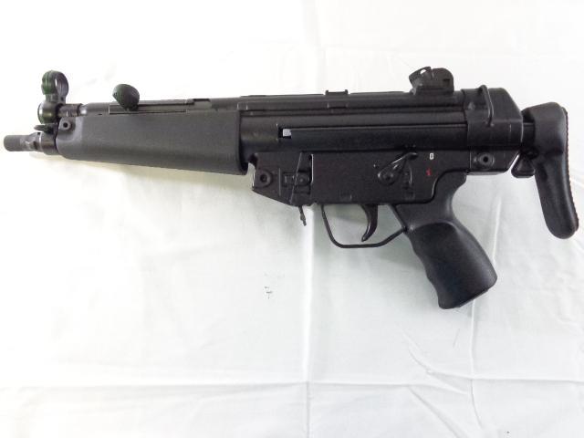 DSC03723.JPG