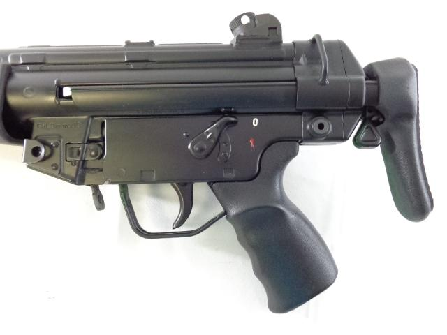 DSC03725.JPG