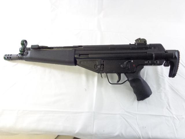DSC03745.JPG