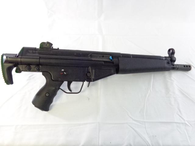 DSC03749.JPG