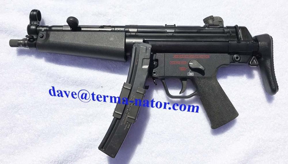 MP5-N-1.jpg