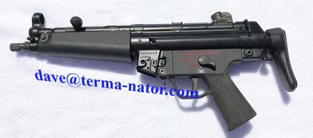 MP5-N-1a.jpg