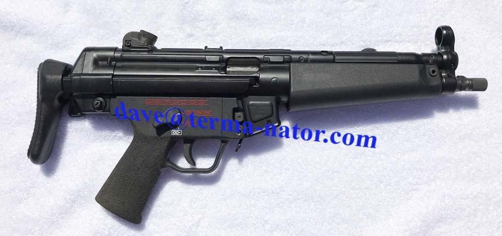 MP5-N-3.jpg