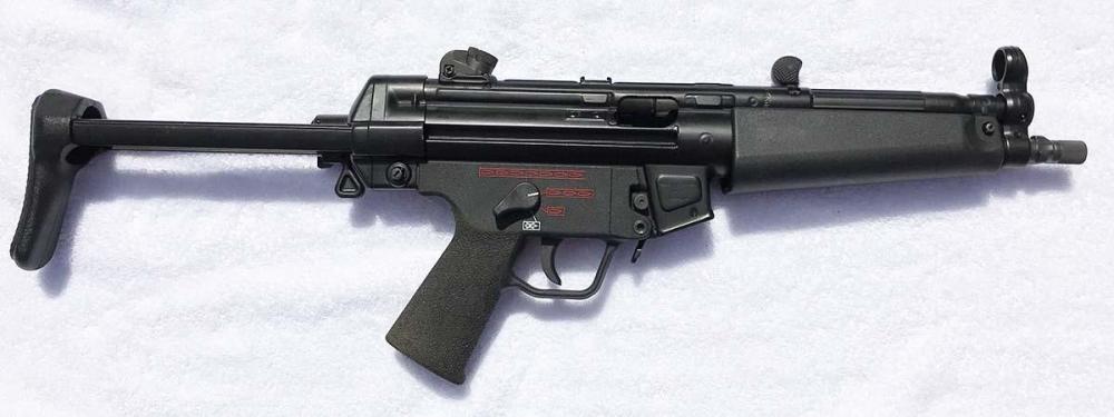 MP5-N-6.jpg