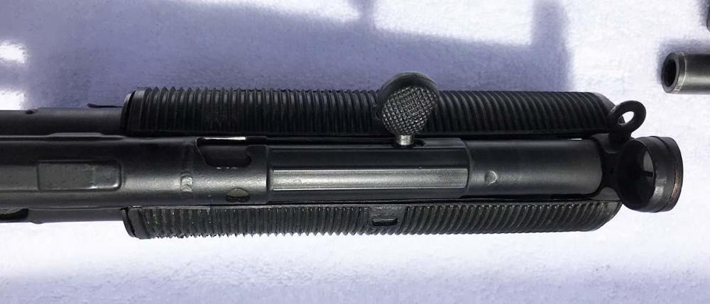 mp5-SD-4.jpg