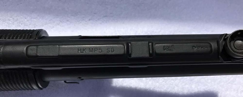 mp5-SD-5.jpg