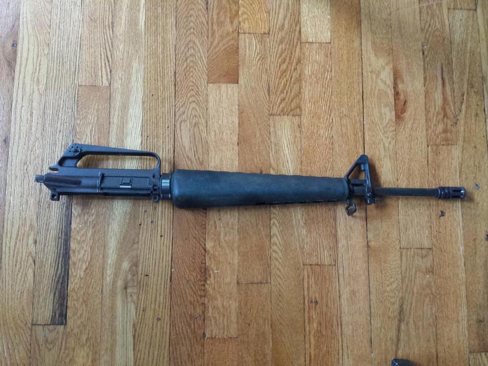 Colt M16 Upper.jpg