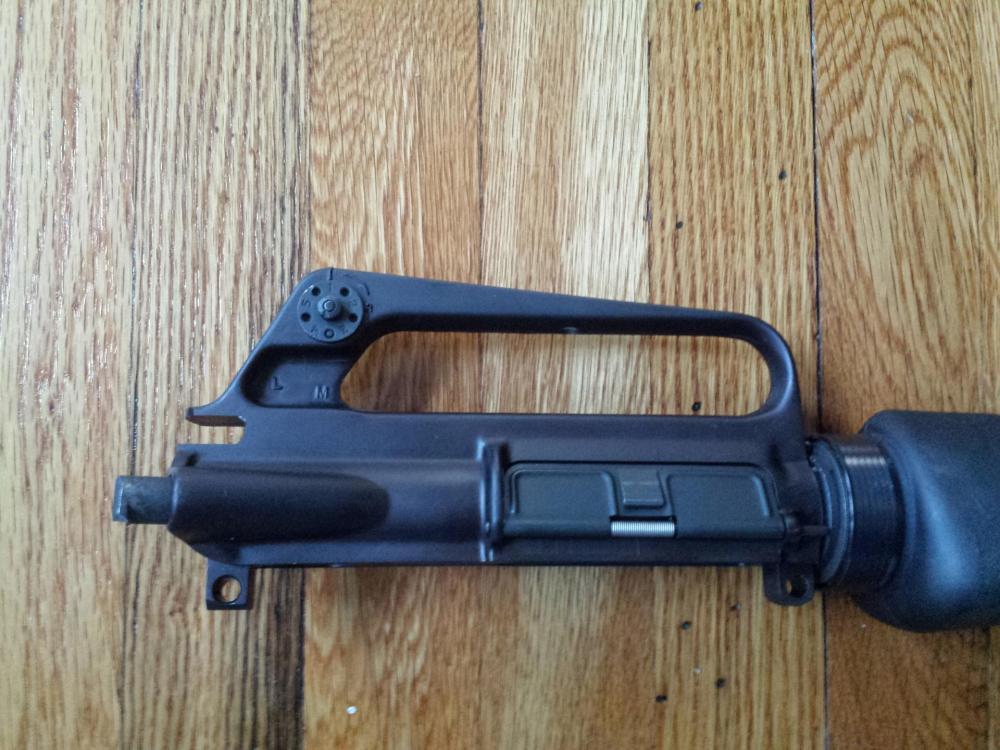 Colt M16 Upper Receiver.jpg