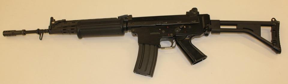 FNC556 (3).JPG