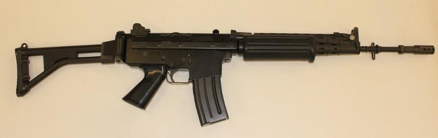 FNC556 (4).JPG
