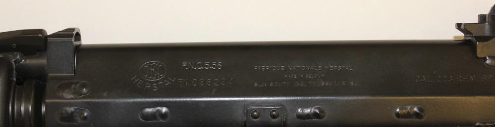 FNC556 (5).jpg