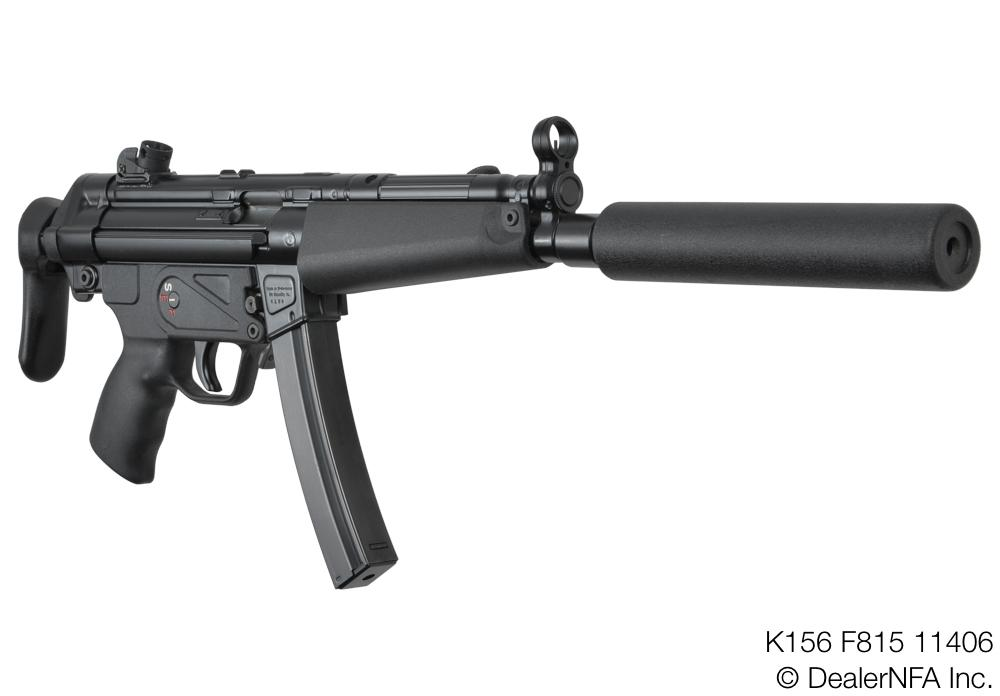 K156_F815_11406_Qualified_Sear_AWC_CQB_MP5A3 - 3@2x.jpg