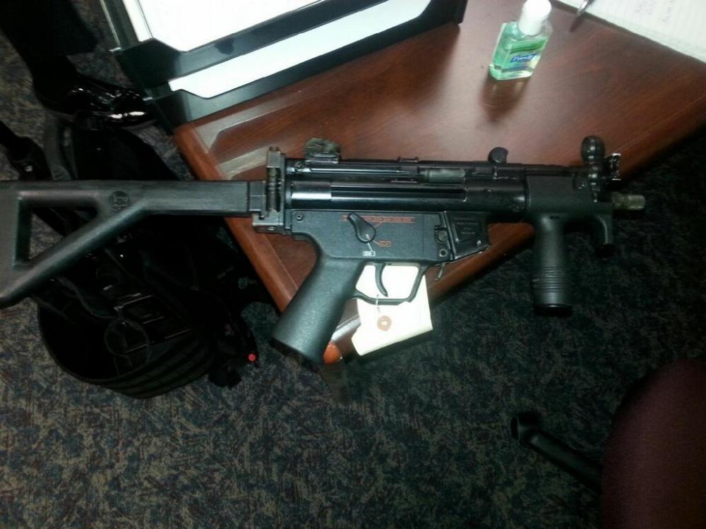 HK MP5KN (2).JPG