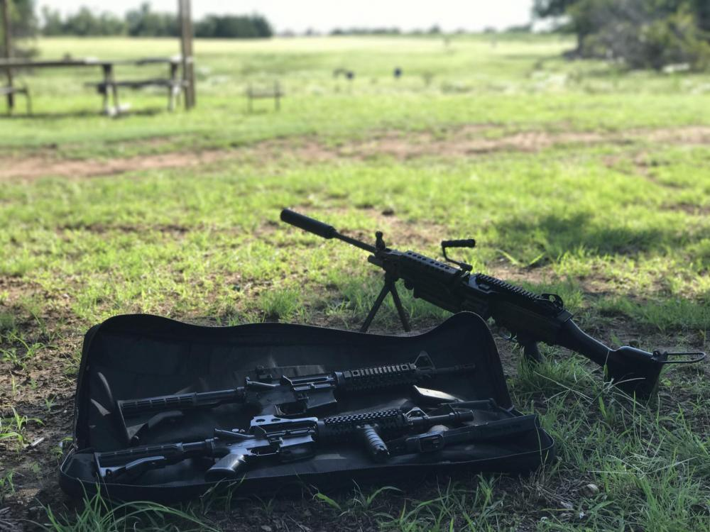M249 rnage photo.jpg