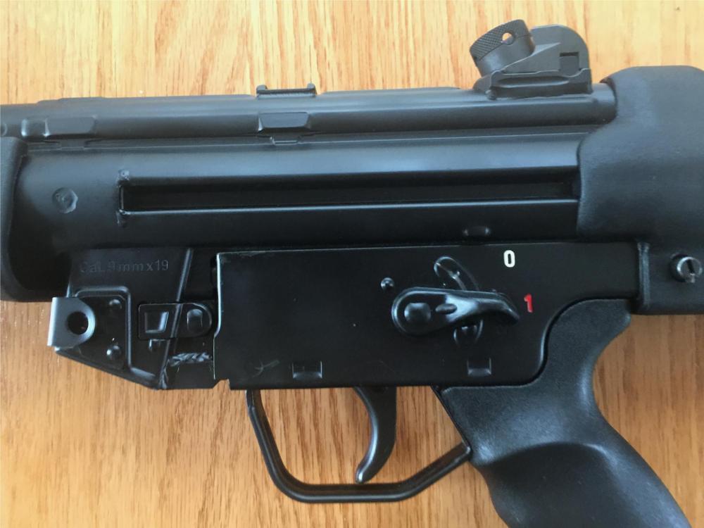 HK94  LEFT SIDE RECIEVER 112117 IMG_4439.JPG