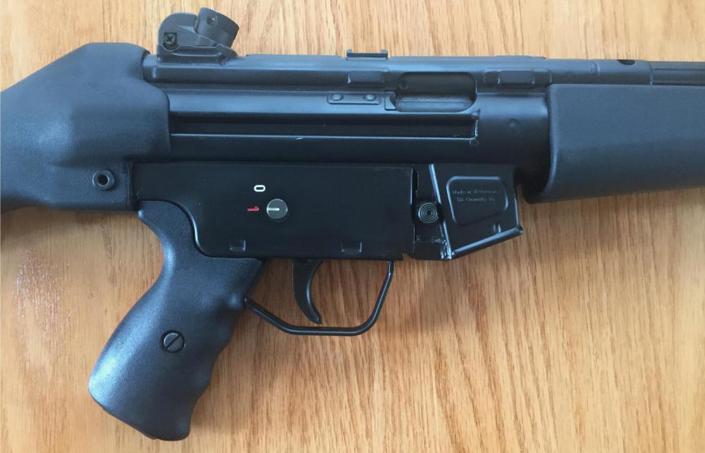 HK94 RIGHT SIDE RECIEVER 112117 IMG_4428.JPG