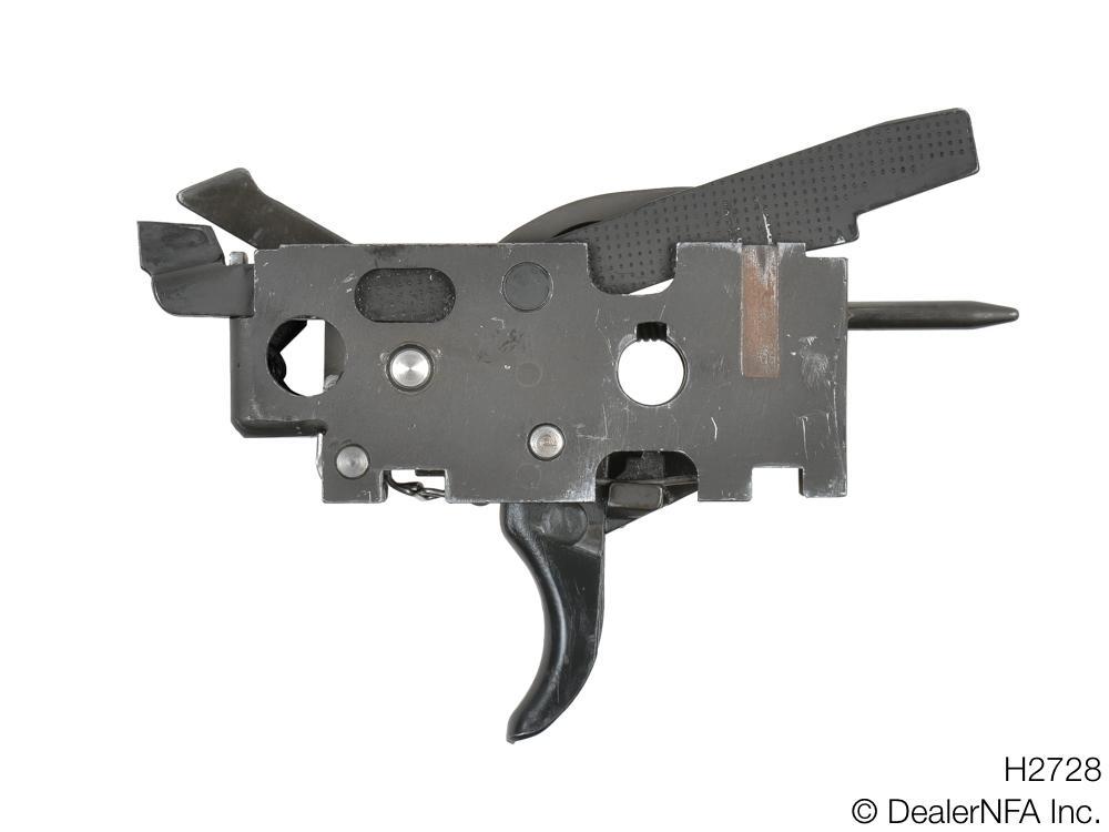 H2728_Fleming_Firearms_HK_Sear_Trigger_Pack - 2@2x.jpg