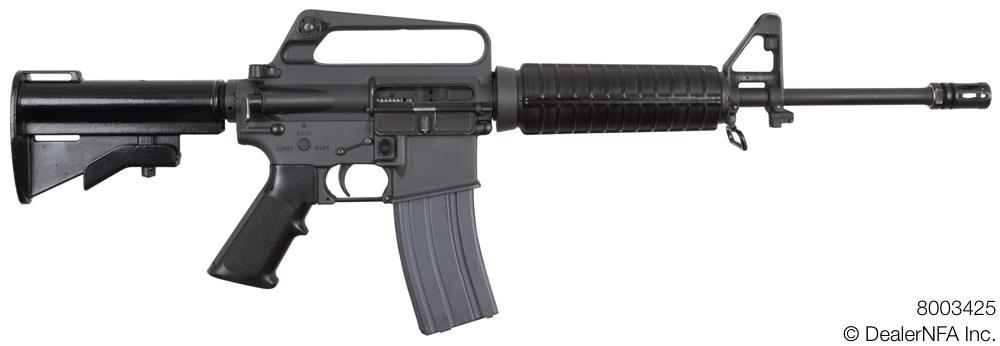 8003425_Colt_M16A2 - 1@2x.jpg