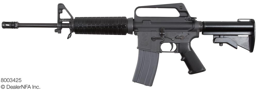 8003425_Colt_M16A2 - 2@2x.jpg