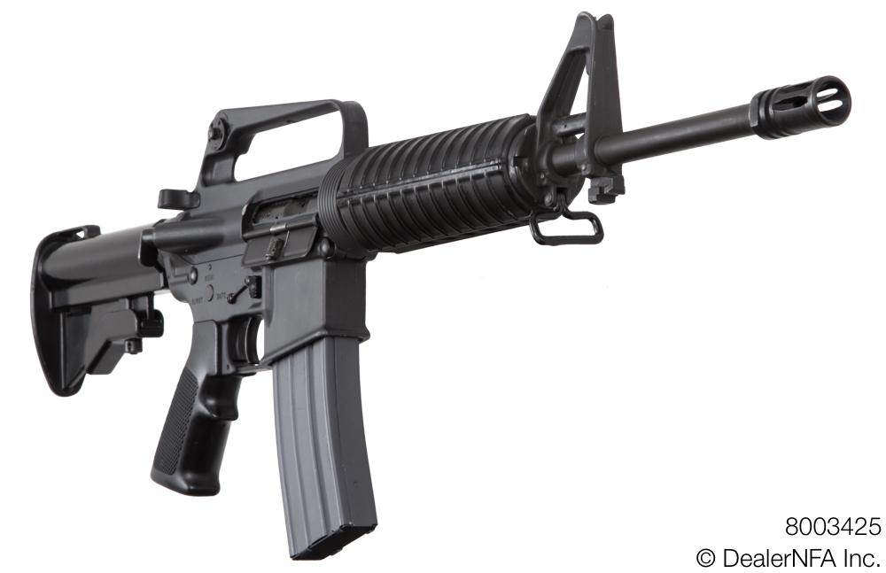 8003425_Colt_M16A2 - 3@2x.jpg