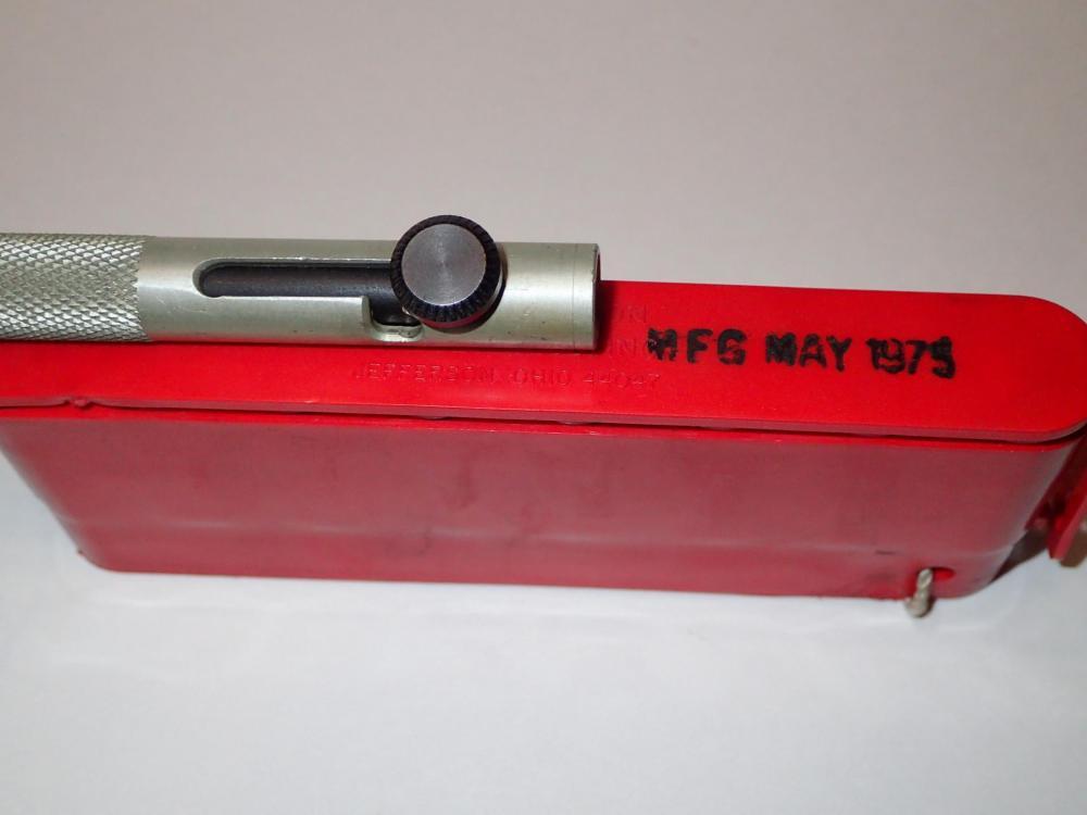 PB200179s.jpg