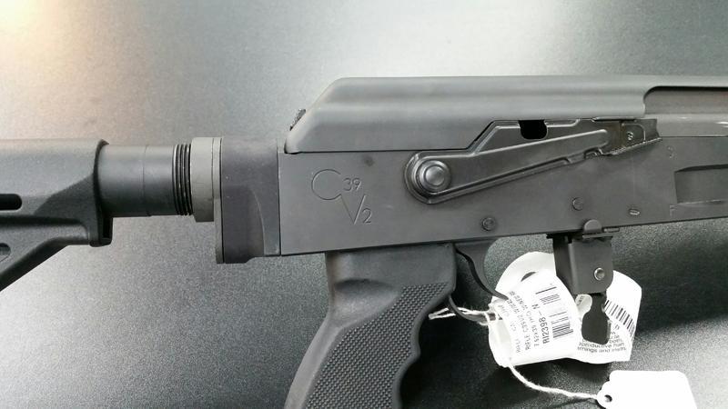 SA-C39V2-01D.jpg