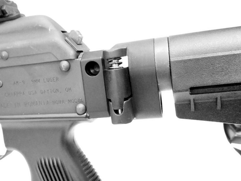SA-PAK9-01C.jpg