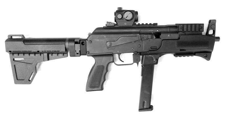 SA-PAK9-01F.jpg