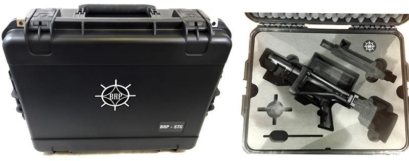 stg-u9-case.jpg