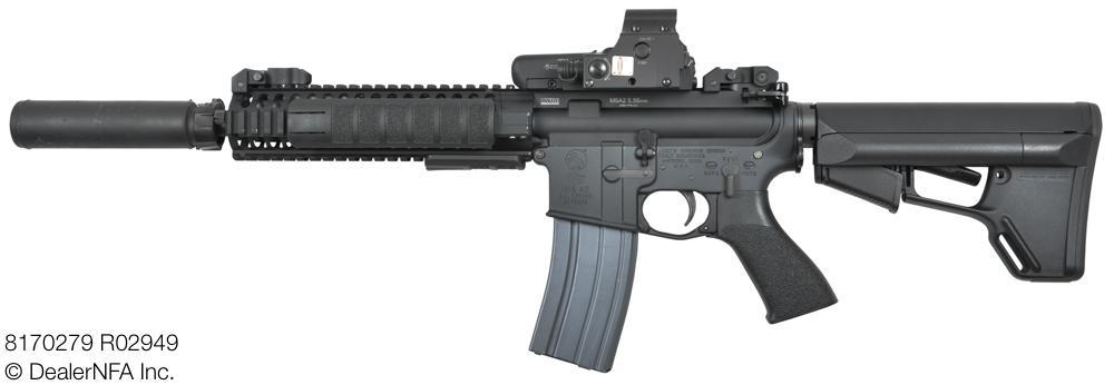 8170279_R02949_Colt_M16A2_Laser_Surefire_Suppressor - 2@2x.jpg