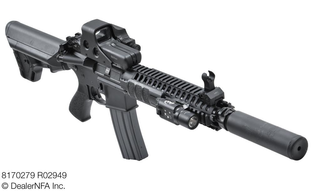 8170279_R02949_Colt_M16A2_Laser_Surefire_Suppressor - 3@2x.jpg