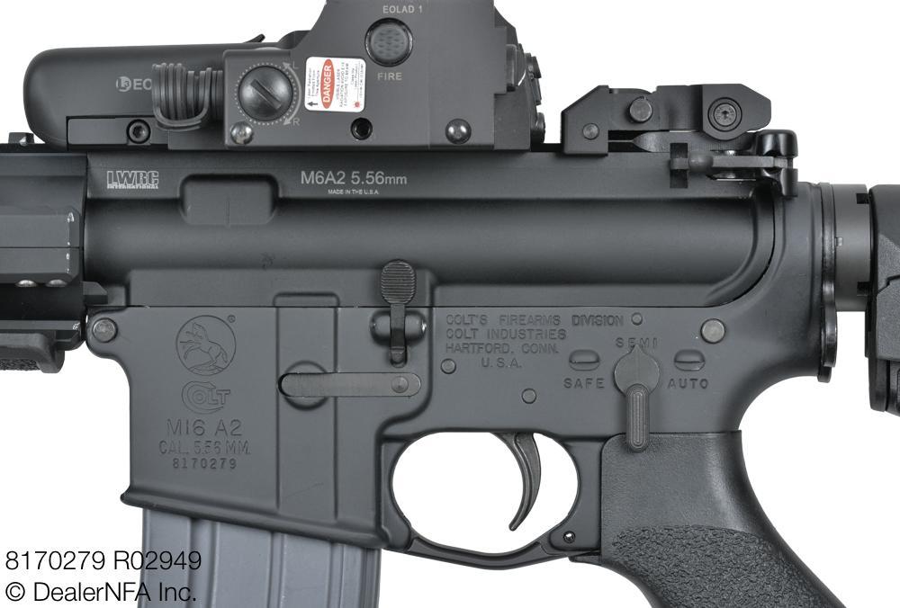 8170279_R02949_Colt_M16A2_Laser_Surefire_Suppressor - 4@2x.jpg