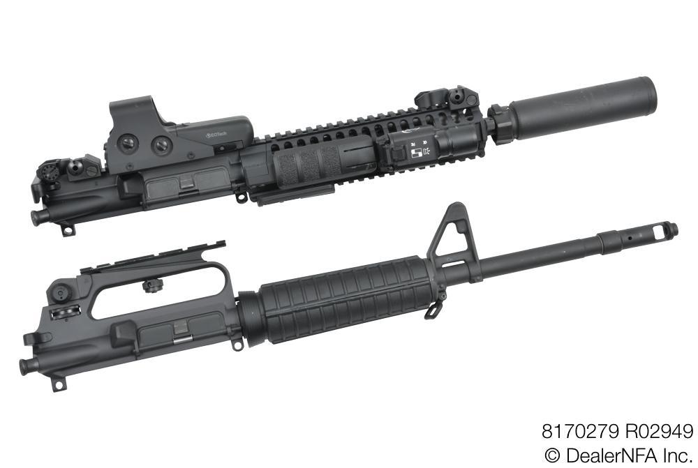 8170279_R02949_Colt_M16A2_Laser_Surefire_Suppressor - 5@2x.jpg