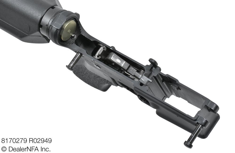 8170279_R02949_Colt_M16A2_Laser_Surefire_Suppressor - 8@2x.jpg