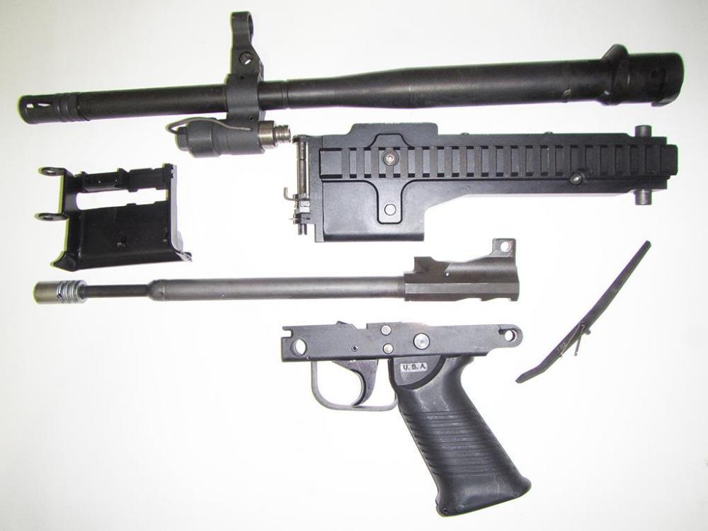 mk48 kit.JPG